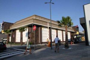 Голяма марка казина в новия Ритейл парк в Пловдив